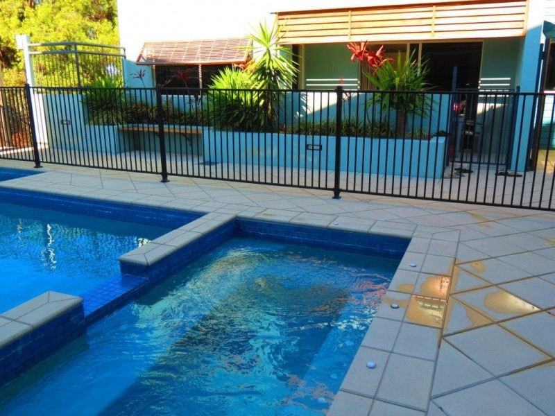 6/21 North break Drive, Agnes Water QLD 4677