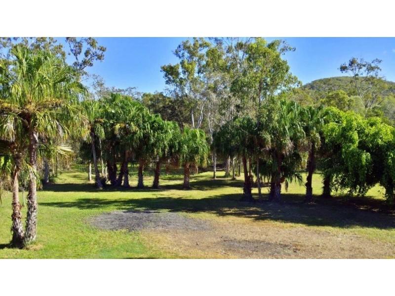 316 Lady Elliot Drive, Agnes Water QLD 4677