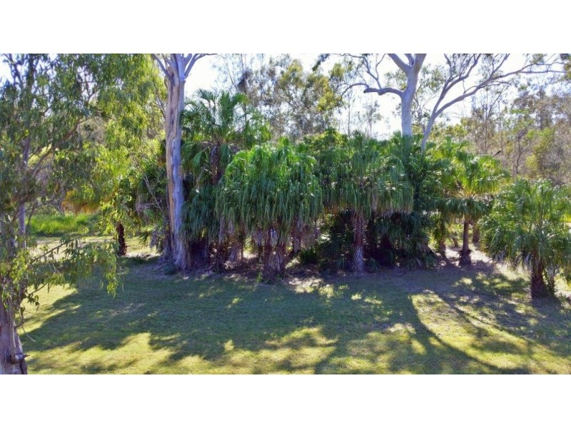 316 Lady Elliot Drive, Agnes Water QLD 4677