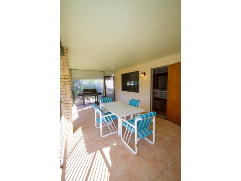 11 Springs, Agnes Water QLD 4677