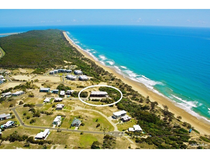 12/27 North Break Drive, Agnes Water QLD 4677