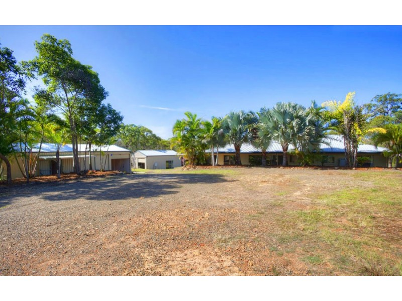 51 Jobson, Agnes Water QLD 4677