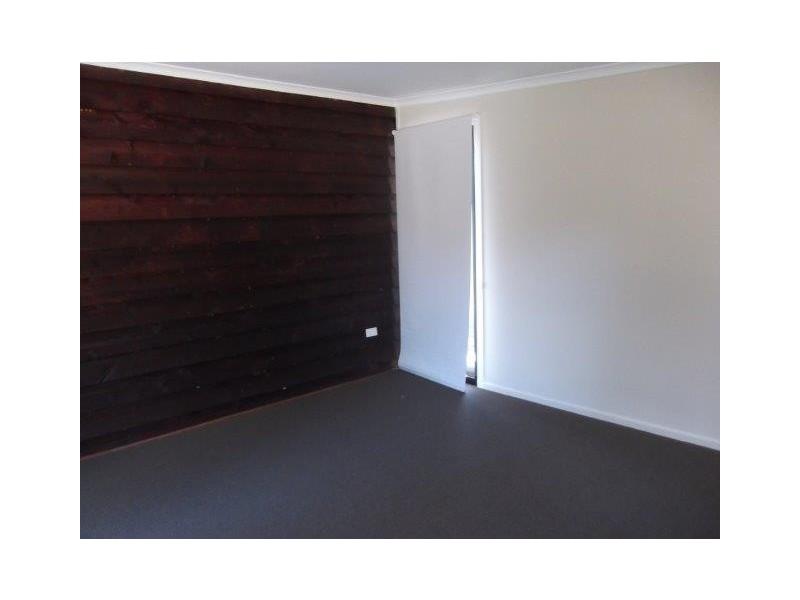 34 Josefski Drive, Agnes Water QLD 4677