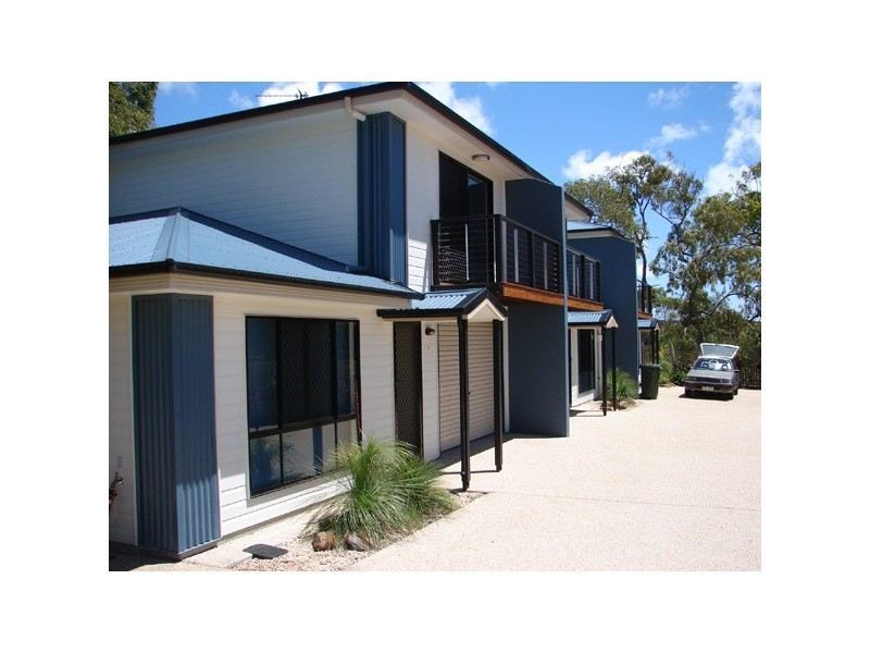 1/24 Discovery Drive, Agnes Water QLD 4677