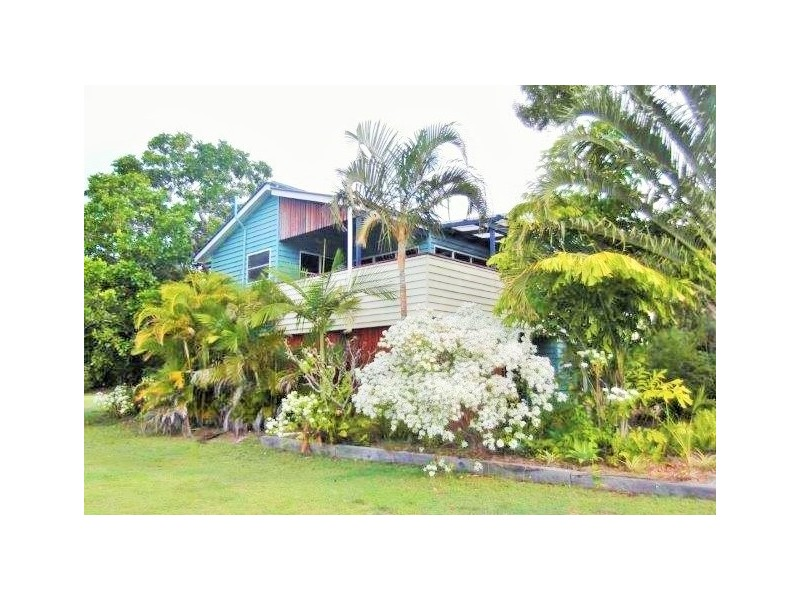 39 Beach Houses Estate, Agnes Water QLD 4677