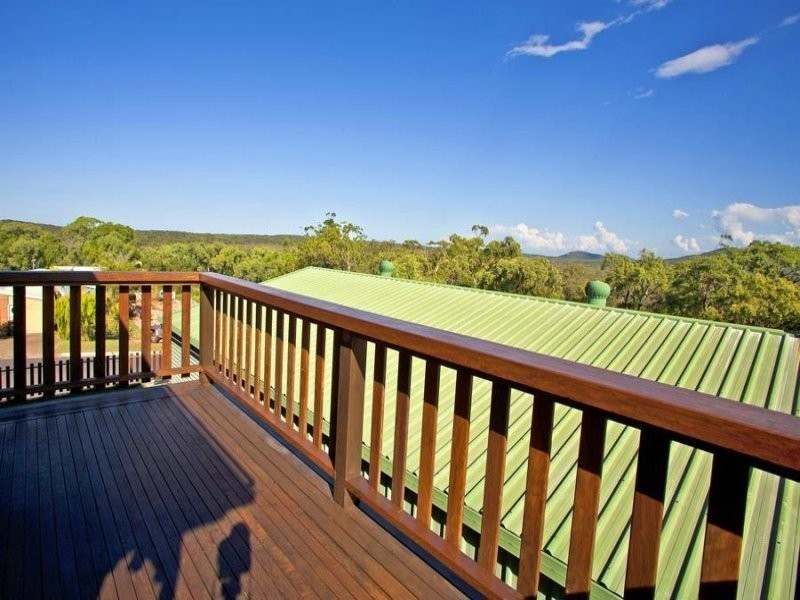 1 Evans Court, Agnes Water QLD 4677