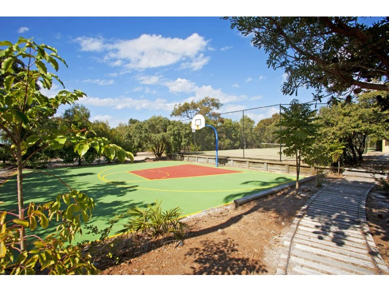 Lot 133 Bloodwood Ave Sth, Agnes Water QLD 4677