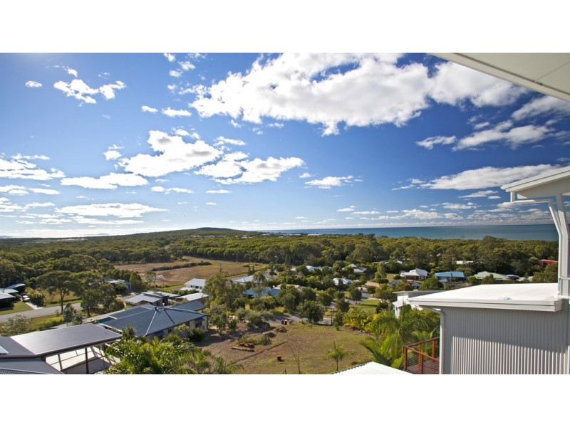 38 Woodrow Drive, Agnes Water QLD 4677