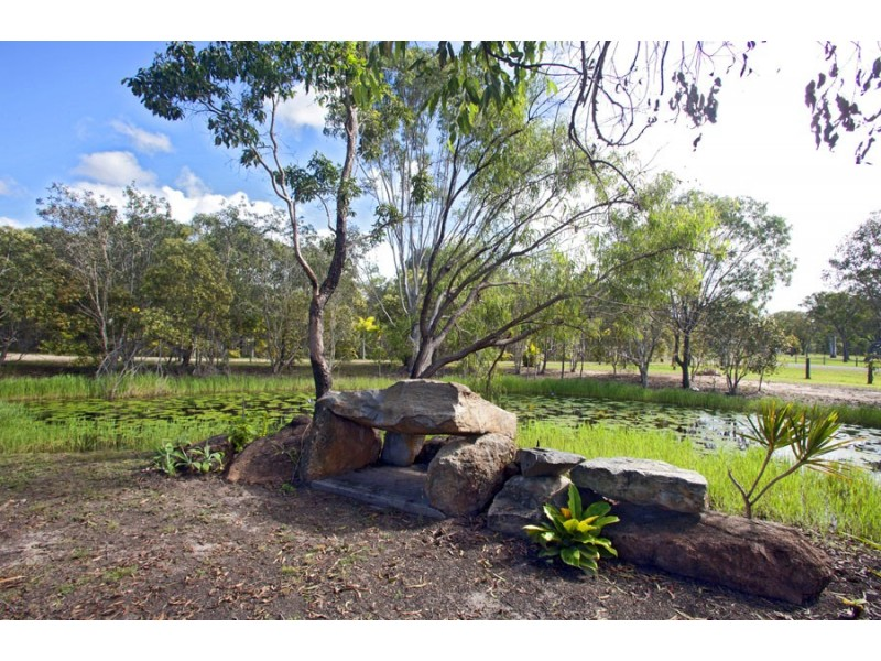 87 Lady Elliot, Agnes Water QLD 4677