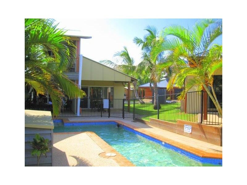 57 Beaches Village Circuit, Agnes Water QLD 4677