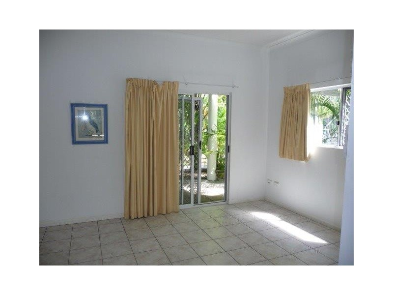 5/40 Captain Cook Drive, Agnes Water QLD 4677