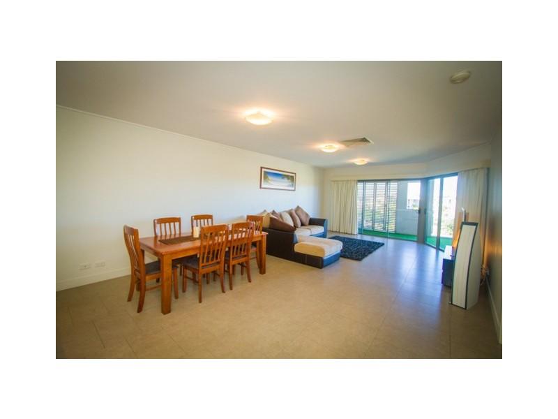 128 Beaches Village Circuit, Agnes Water QLD 4677