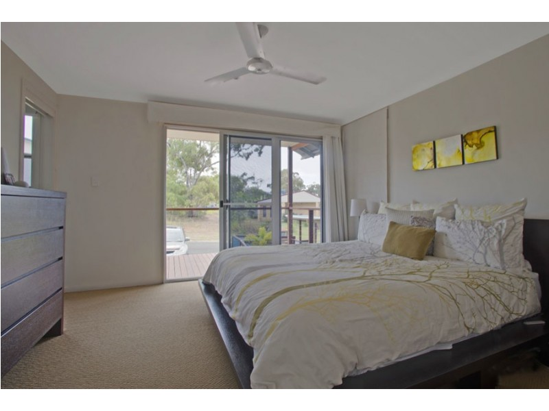 7 Seascape Close, Agnes Water QLD 4677