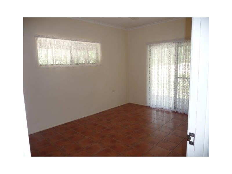 164 Lady Elliott Drive, Agnes Water QLD 4677