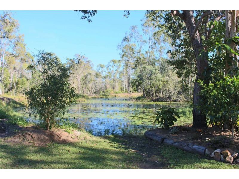 369 INNAMINCKA WAY, Agnes Water QLD 4677