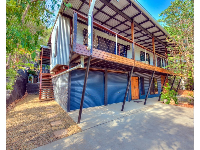 20 JOSEPH BANKS BVD, Agnes Water QLD 4677