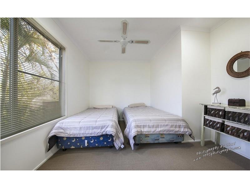 13 STARFISH ST, Agnes Water QLD 4677