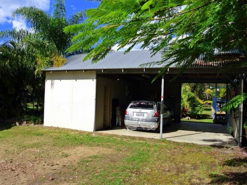 74 Bouch Court, Agnes Water QLD 4677