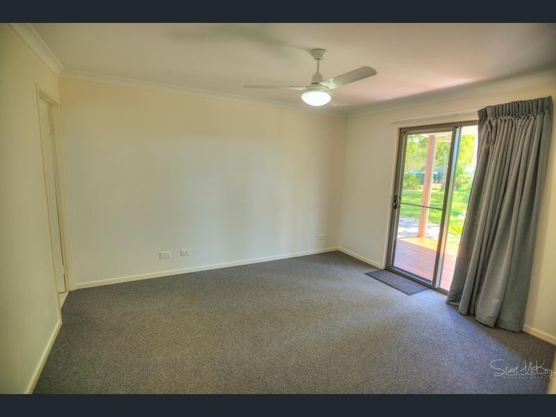 2649 Round Hill Road, Agnes Water QLD 4677