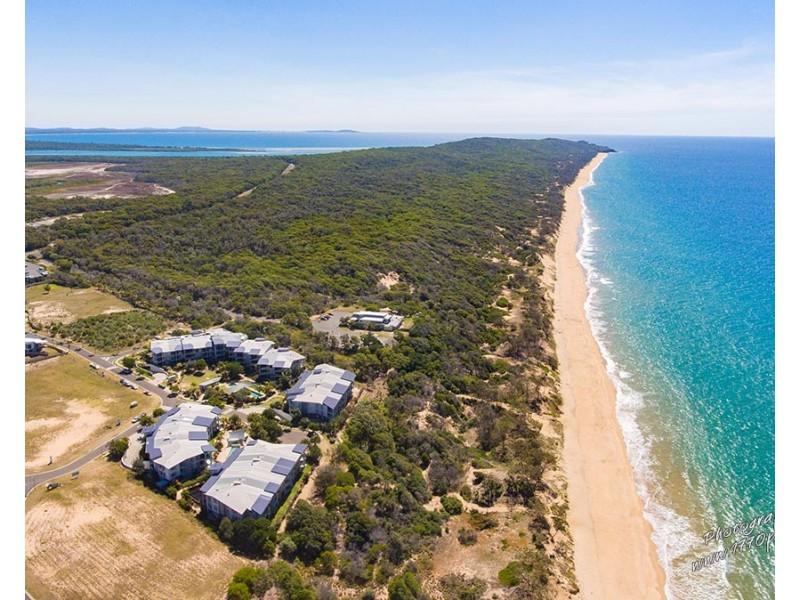 203/4 Beaches Village Circuit, Agnes Water QLD 4677