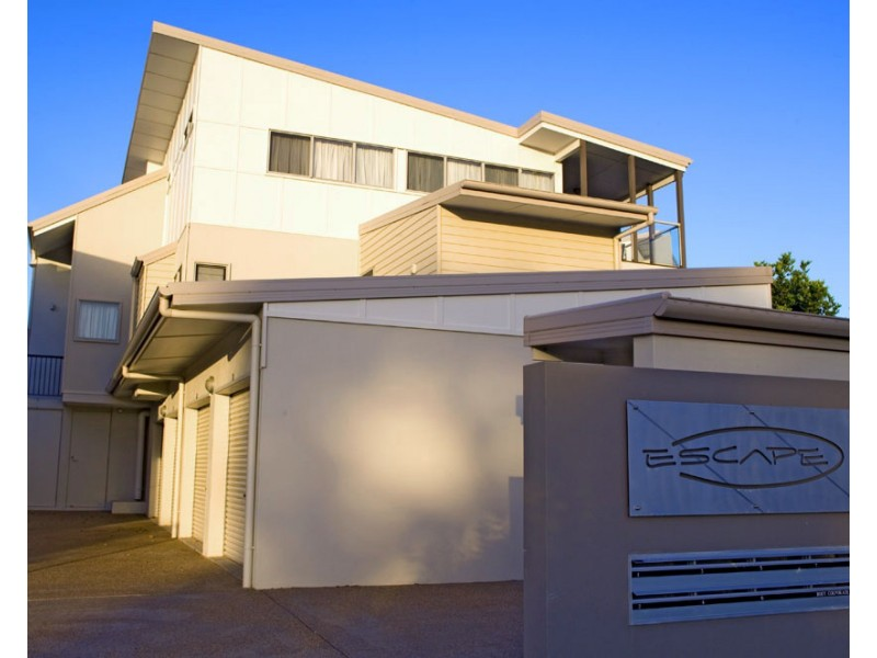 6 / 2 Dolphin Court, Agnes Water QLD 4677