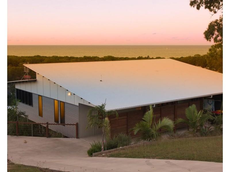 14 Seaspray Drive, Agnes Water QLD 4677