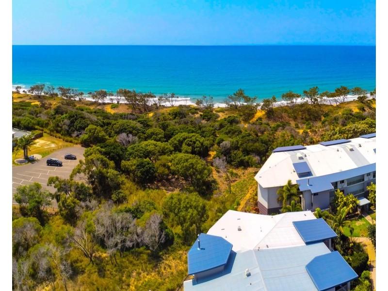 317/2 Beaches Village Circuit, Agnes Water QLD 4677