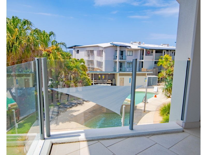 317/2 Beaches Village Circuit, Agnes Water QLD 4677