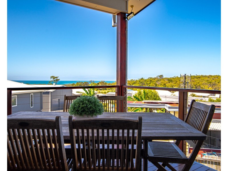 14 Seascape, Agnes Water QLD 4677