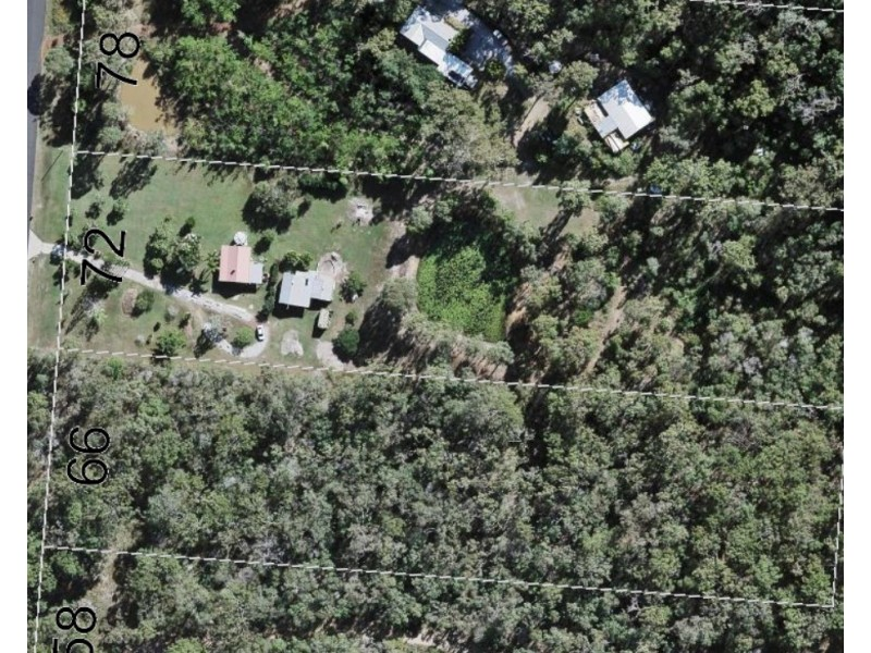 72 Rafting Ground Road, Agnes Water QLD 4677