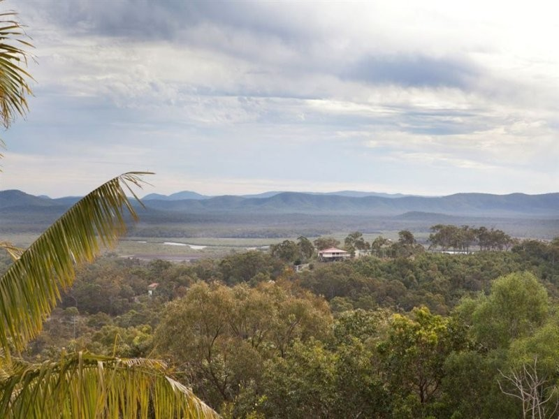 124 Rafting Ground Road, Agnes Water QLD 4677