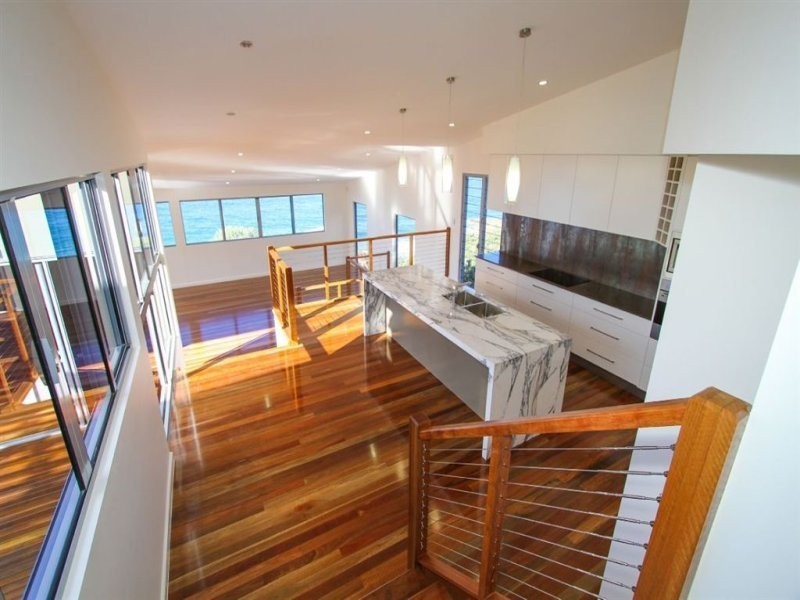 71 Sunrise Close Sunrise, Agnes Water QLD 4677