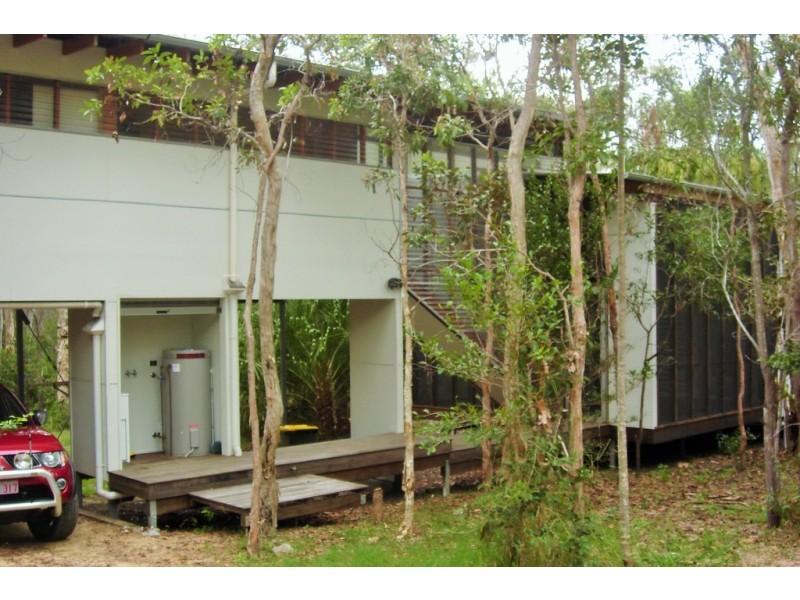 13 Innamincka Way, Agnes Water QLD 4677