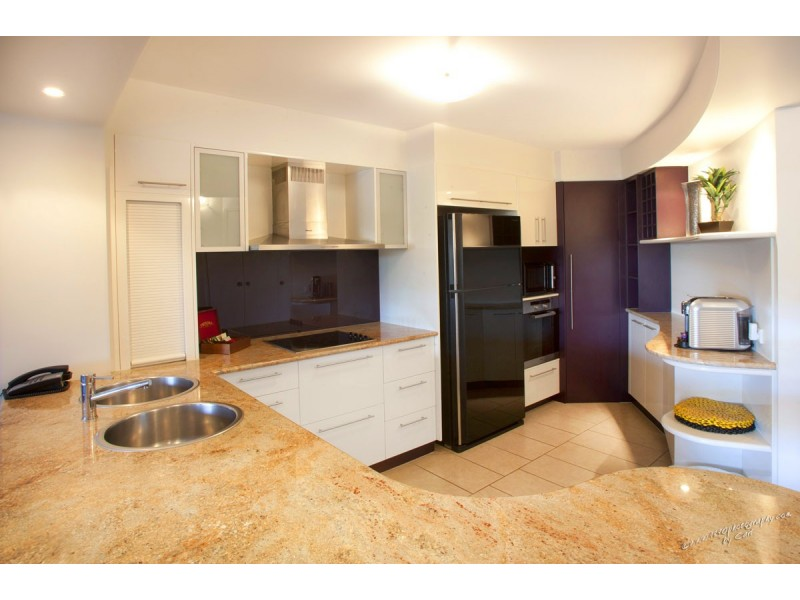 Unit 101/ Beaches Village Circuit, Agnes Water QLD 4677