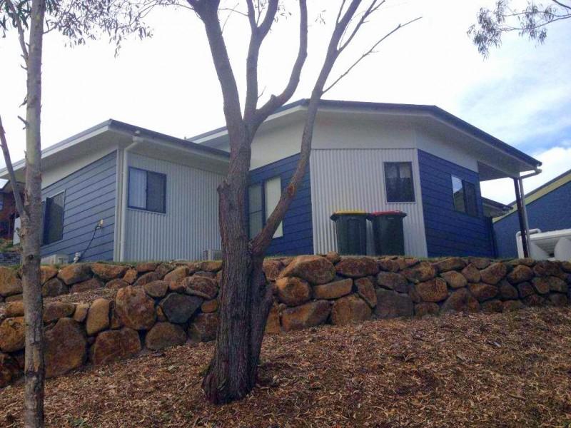15 Starfish Street, Agnes Water QLD 4677