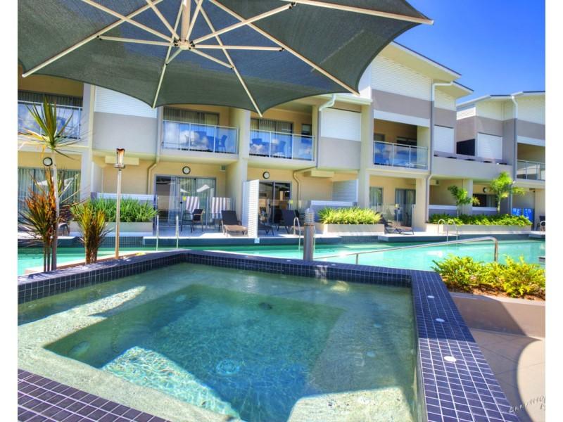 L44 Beaches Village Circuit, Agnes Water QLD 4677