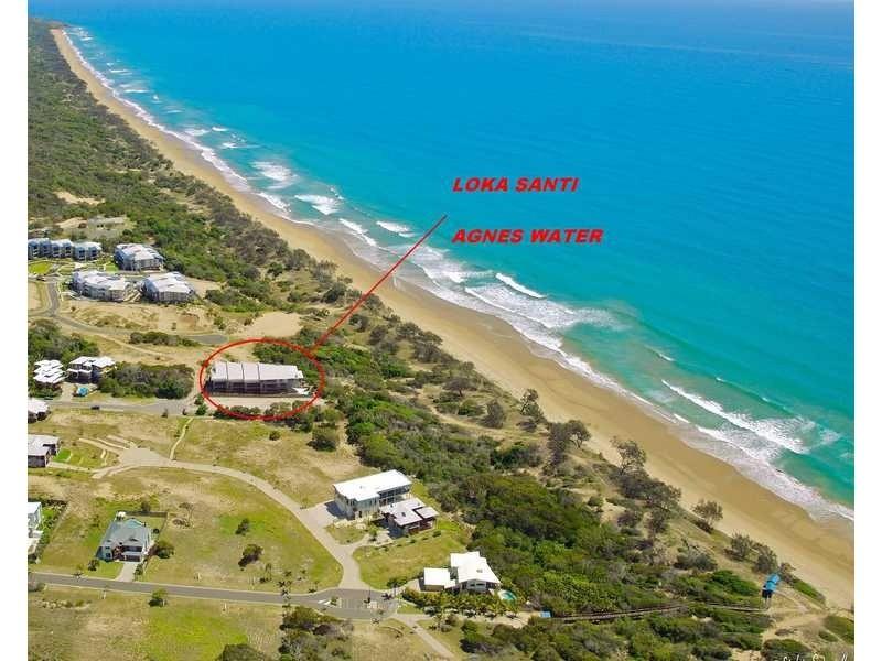 7/27 North Break Drive, Agnes Water QLD 4677