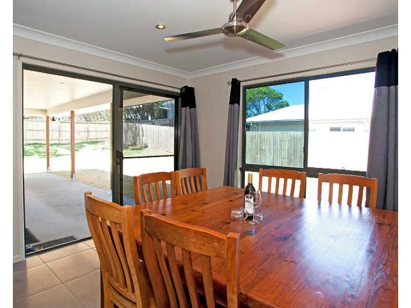 21 WATERFRONT Drive, Agnes Water QLD 4677