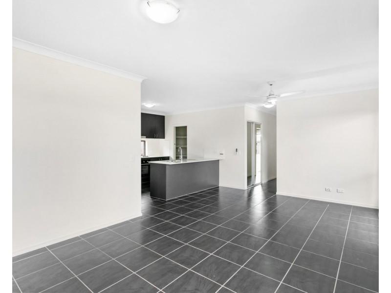 92 Beresford Street, Mango Hill QLD 4509