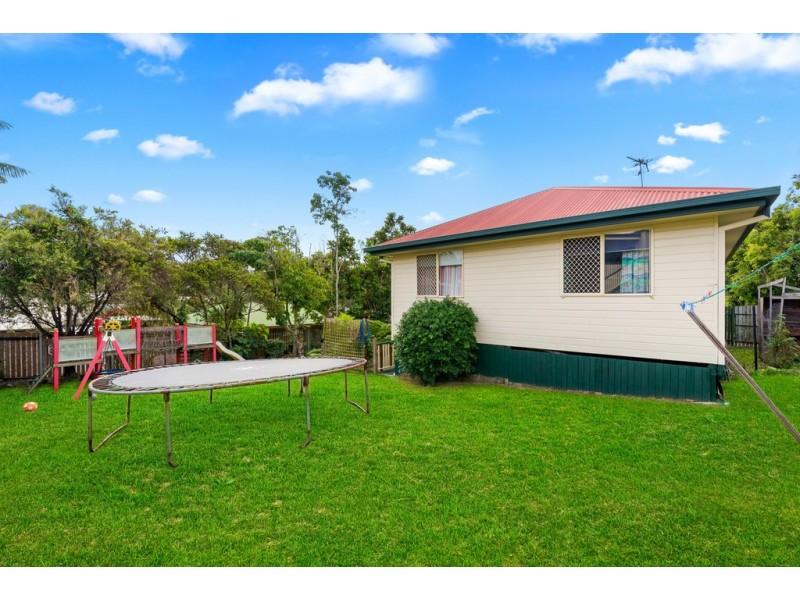 6 Wullun Place, Narangba QLD 4504