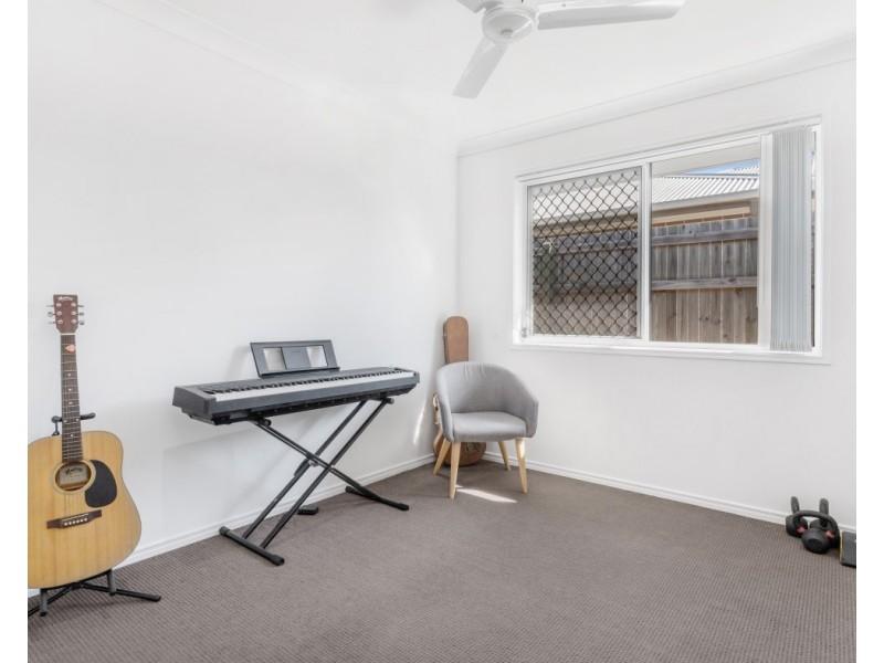 46 Glengrove Circuit, Mango Hill QLD 4509