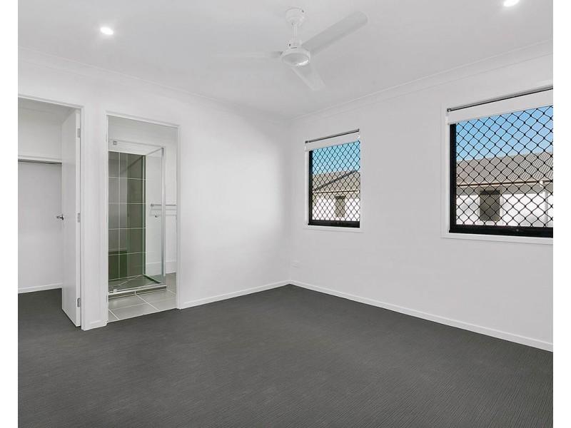 23/7 Chelmsford Road, Mango Hill QLD 4509