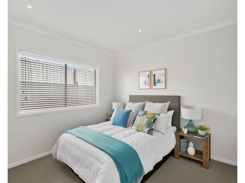 5 Markwell Crescent, Mango Hill QLD 4509