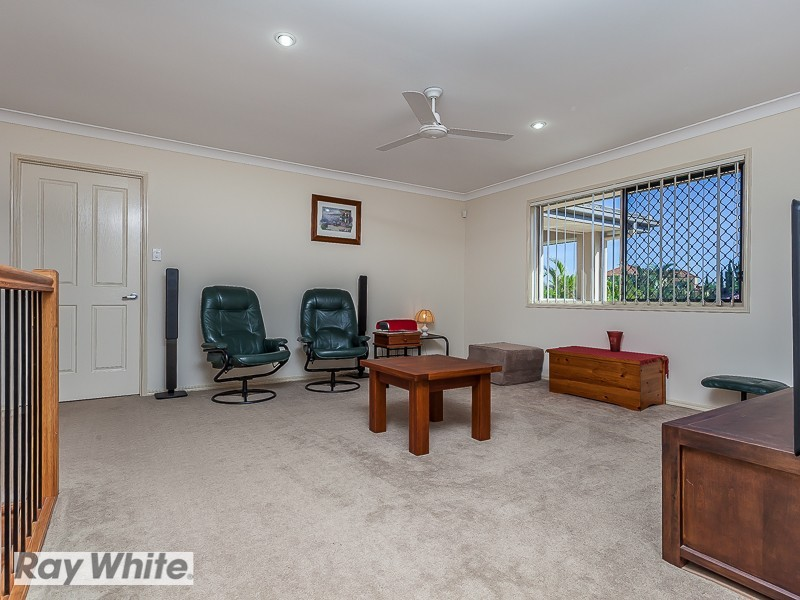 9 Ventura Court, Mango Hill QLD 4509