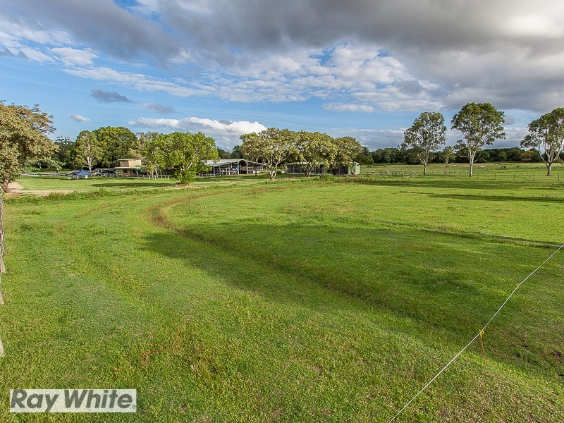 88 Mathew Crescent, Burpengary QLD 4505
