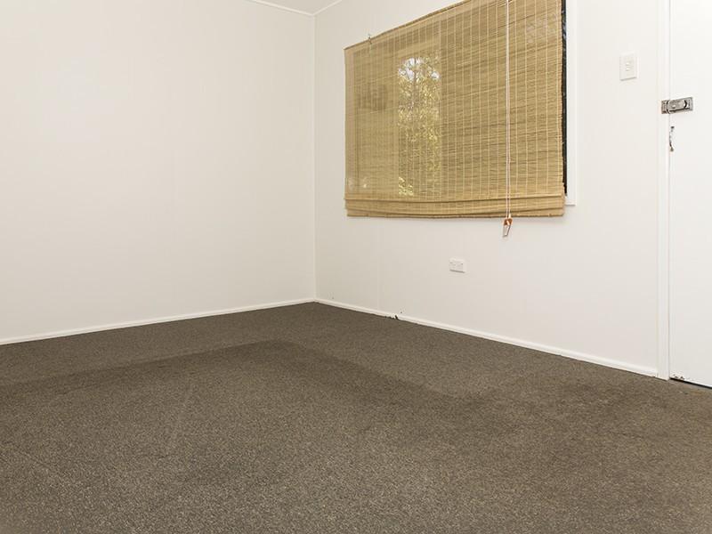 3 Winifred Street, Mango Hill QLD 4509