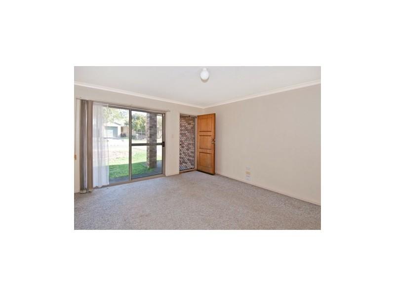 32 Dowling Crescent, Eagleby QLD 4207