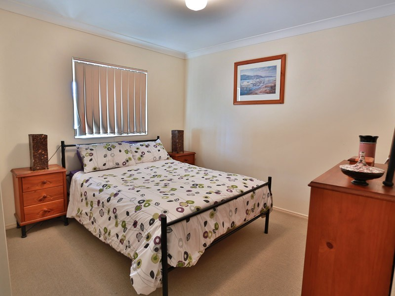 7/594-596 South Pine Road, Everton Park QLD 4053