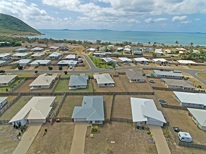 11 Barramundi Street, Mulambin QLD 4703