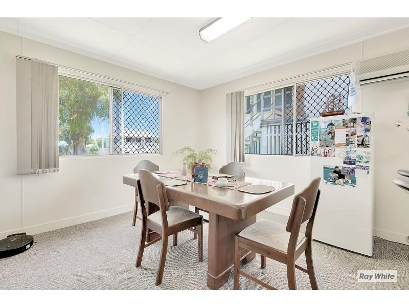 15 Ben Street, Yeppoon QLD 4703
